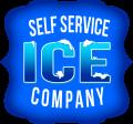 Distributore automatico di ghiaccio