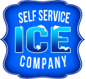 Self Service Ice Company