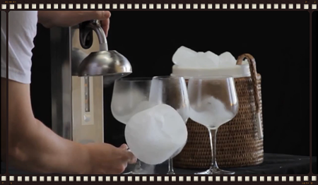 froster glass, congela bicchieri all'istante, ghiaccia bicchieri, raffredda bicchieri, frosted glass