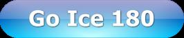 Go Ice 180