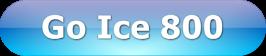 Go Ice 800